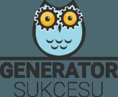 Generator Sukcesu